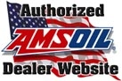 Amsoil dealer Hugo